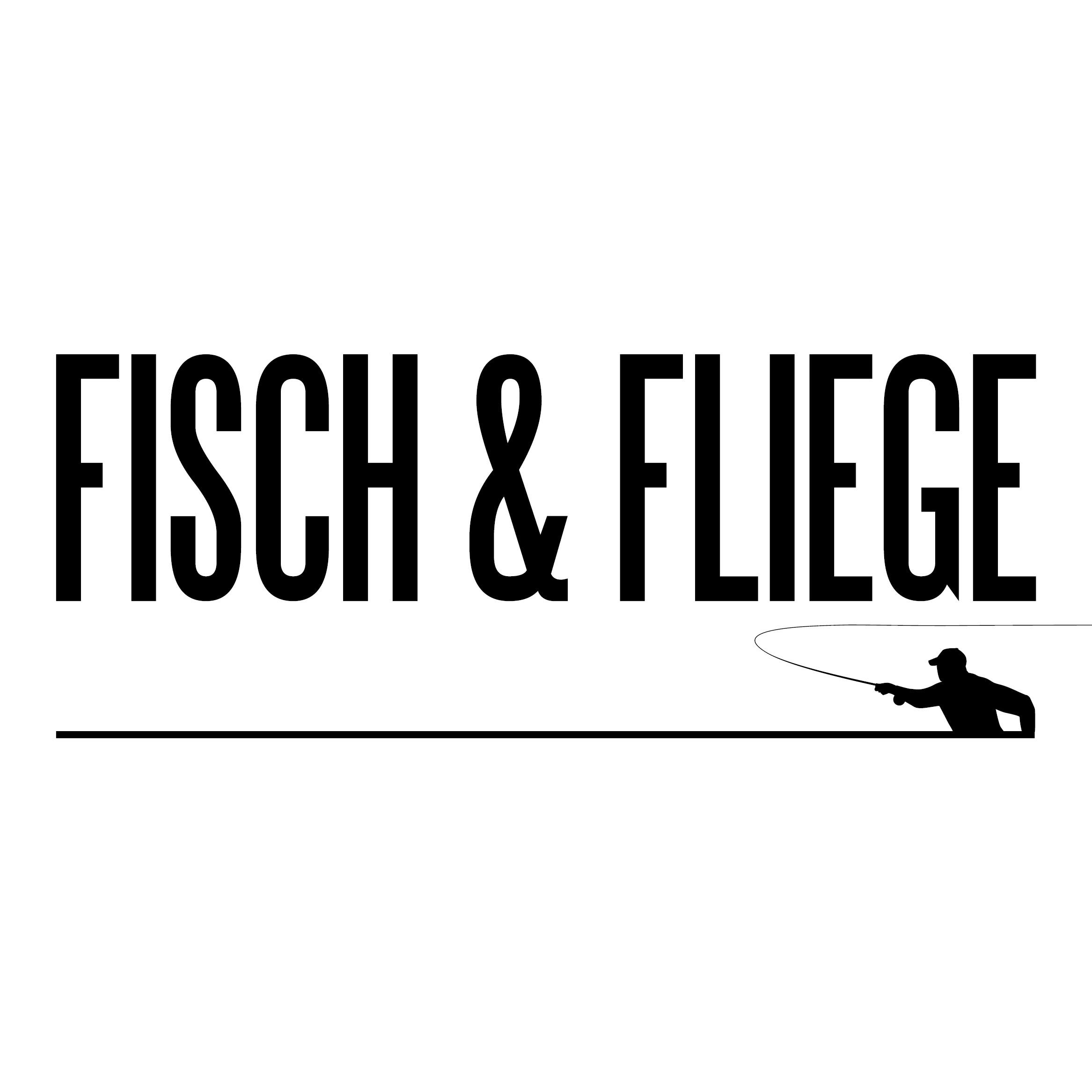 Deutschland Profilbild Facebook