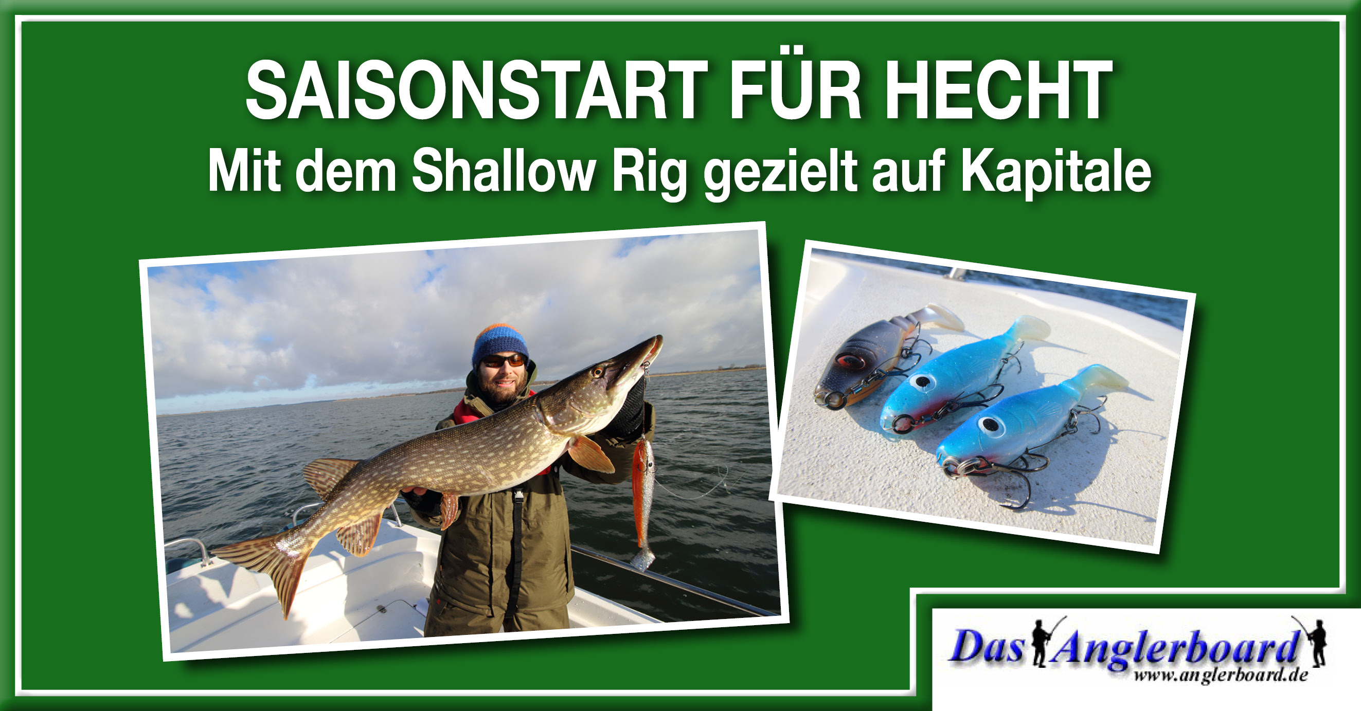 Beitragsbild-Anglerboard_635x332-SaisonstartHecht_JJ44.jpg