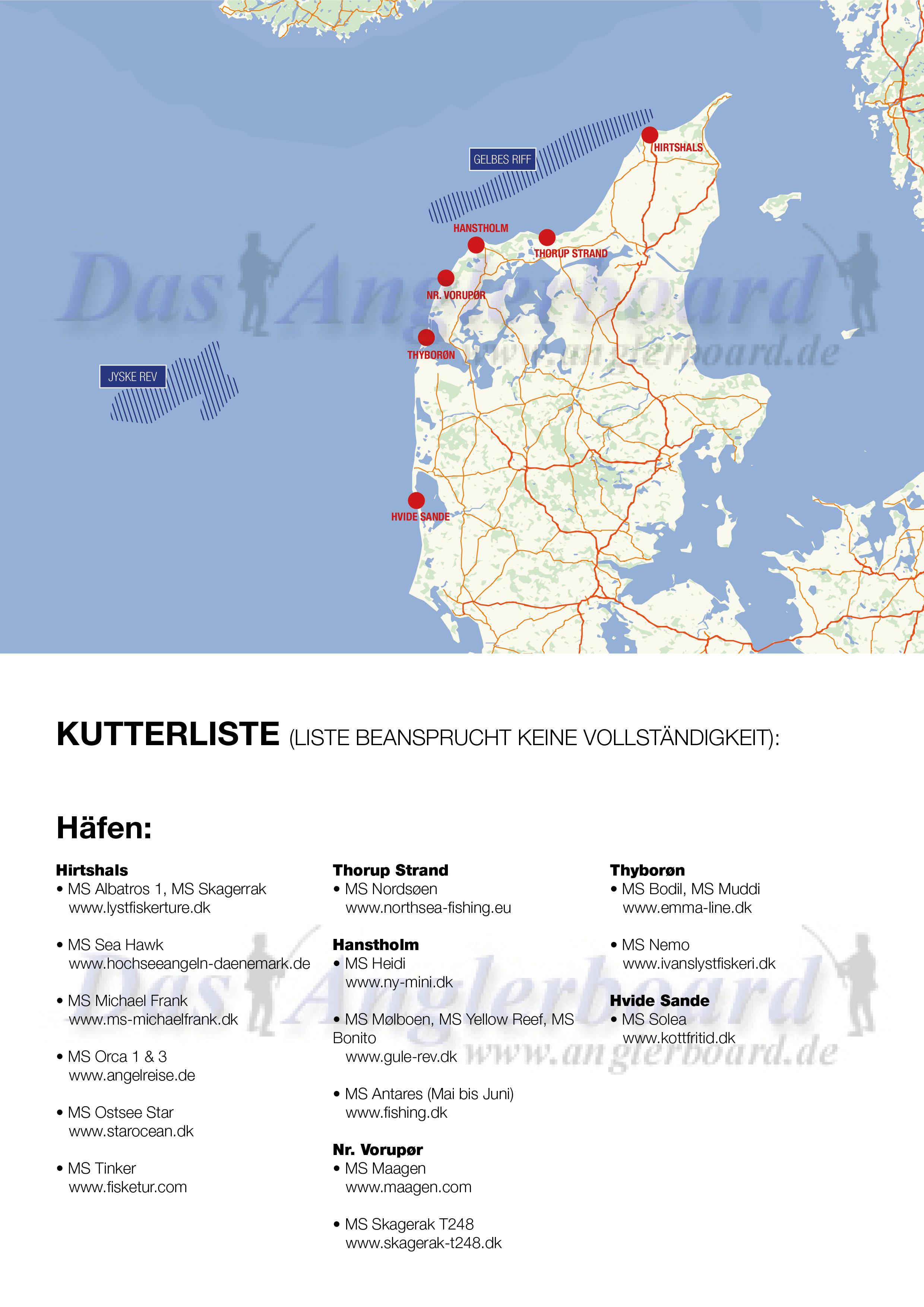Anglerboard_KutterlisteKarte-1.jpg
