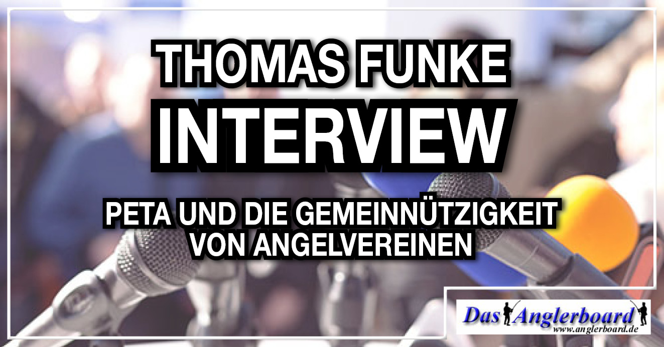 Beitragsbild-Anglerboard_635x332_Thomas-Funke-Interview.jpg
