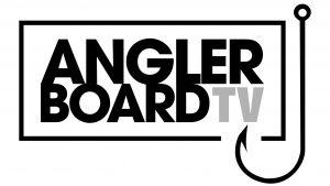 https://www.youtube.com/AnglerboardTV